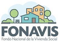 Logo de la [Institución Pública]